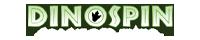 http://DinoSpin