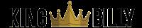 http://King%20Billy%20casino